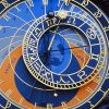 Критические точки лунного цикла