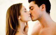 9 ошибок, которые приводят к преждевременному старению. Ошибка №2 – Экономия на сексе.